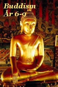 buddism.jpg