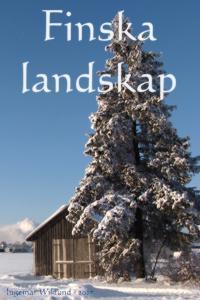 FinskaLandskap_100.jpg