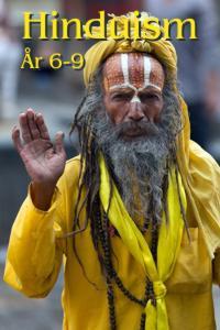 Hinduism.jpg