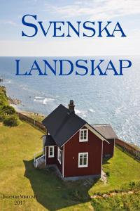 SvenskaLandskap_100.png